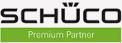 Schiebetürsysteme logo